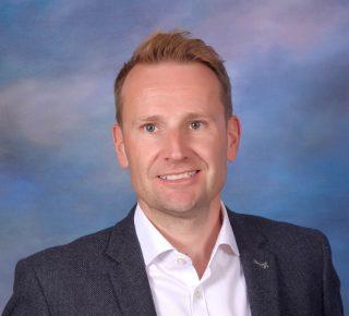 Steven Bell Financial Adviser